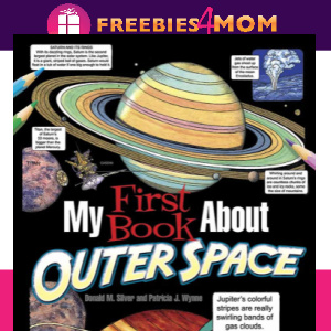 🌌Free Printable Outer Space Coloring Pages (ages 8-12)