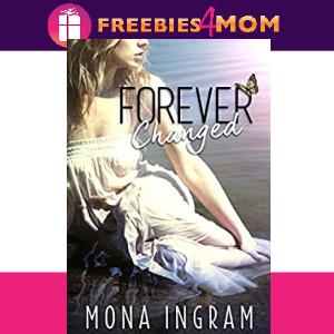 🦋Free eBook: Forever Changed ($2.99 value)
