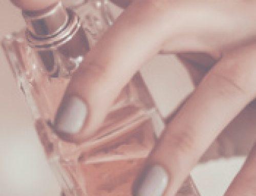 *Expired* 💮$100 FragranceNet Giveaway