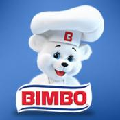 Bimbo Play & Win