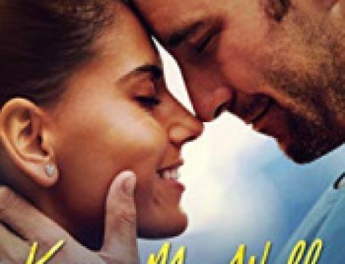 💞Free eBook: Know Me Well ($4.99 value)