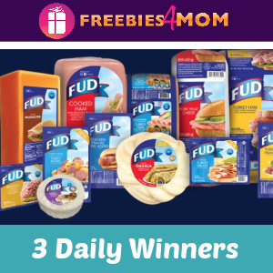 💃Sweeps FUD Dinner Party (ends 10/13)