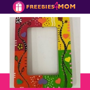 🎉Free In-Store Event at Michaels: Ofrenda Frame