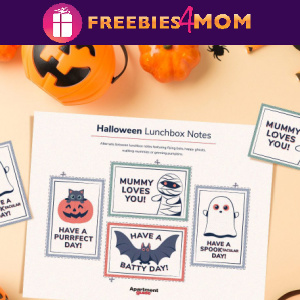 🎃31 Days of Halloween Activities With Free Printables