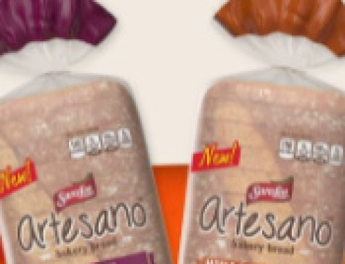 🍞Sweeps Sara Lee Sweet Loaves Sweet Escapes (ends 11/6)